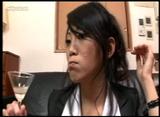 星沢マリ35