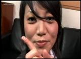 星沢マリ5