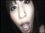 大沢美加226
