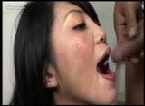 星沢マリ415