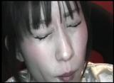 大沢美加215