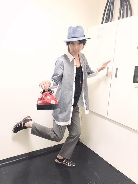 「箸休めNight」名古屋ダイアモンドホール