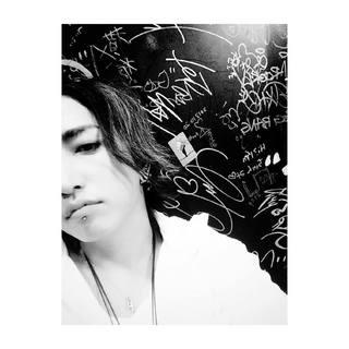 タワーレコード渋谷店インスト明希