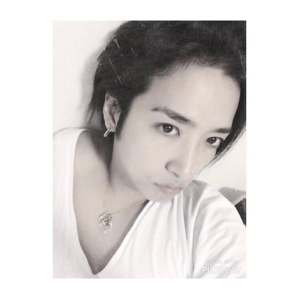 #SID #明希 #乙魂 #girlsonly #zeppfukuoka
