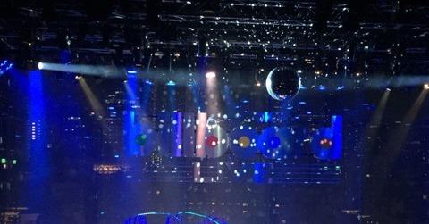【マオ from SID】2018年2月10日Billboard Live TOKYO vol.2