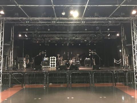【AKi】AKi TOUR 2019 7月24日 東京都 新宿BLAZE