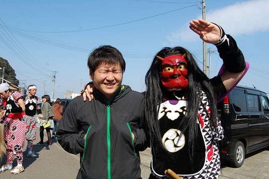 3-渡辺写真1