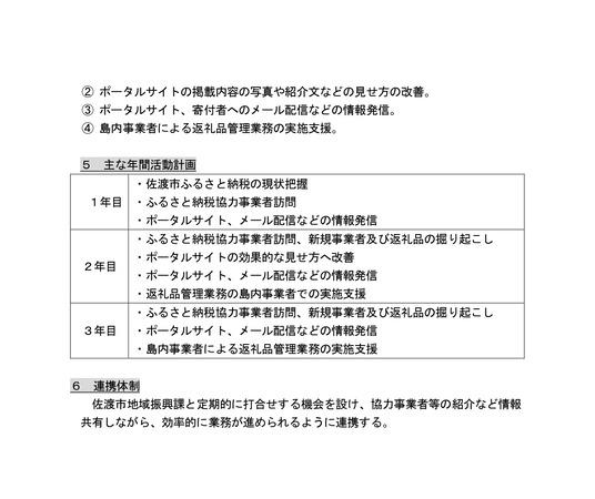 【募集要項】佐渡市地域おこし協力隊(ふるさと納税推進)_page-0002