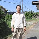 逢坂弥PR写真160px