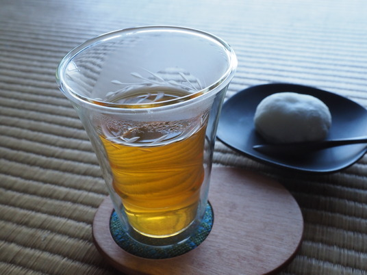 茶摘み (4)