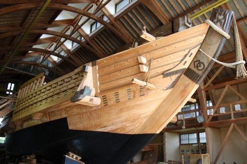 小木民俗博物館01