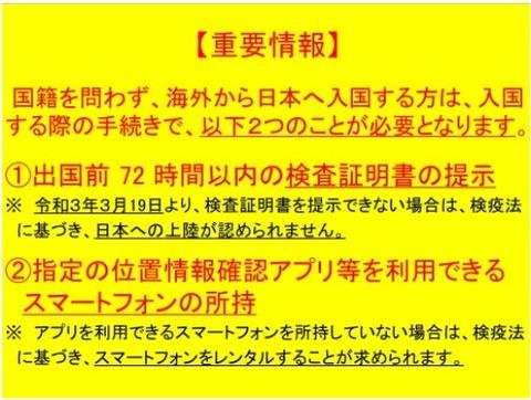 SnapCrab_NoName_2021-3-27_12-19-18_No-00