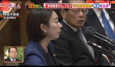 yamaoshiorihirasakaawtueisomosomo20160310