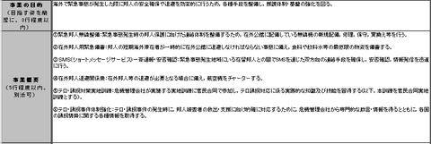 SnapCrab_NoName_2020-1-31_10-26-17_No-00