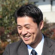 hosonogoushi2