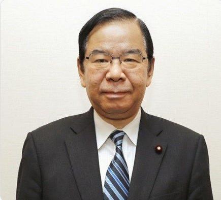 shiikazuokoushituhakai