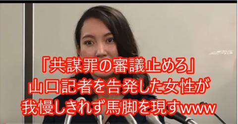 shiorikyoubouzaisoshi