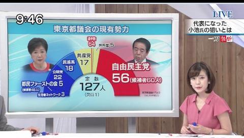 nishinomotomi20170603