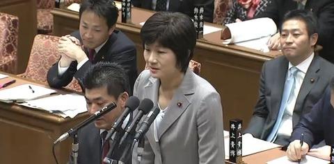 nishimurachinami20160219