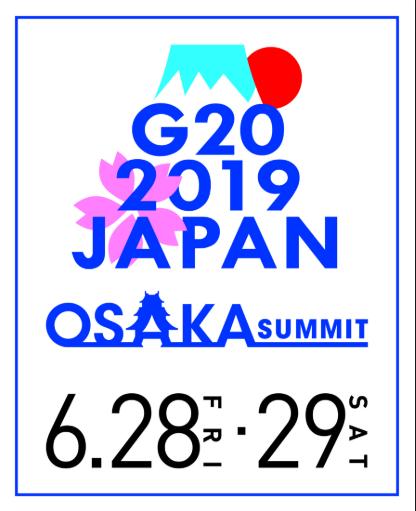 g20oosaka