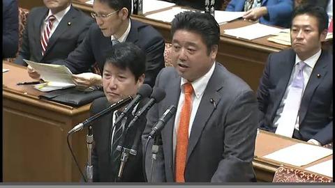 shimojimikio20160301a