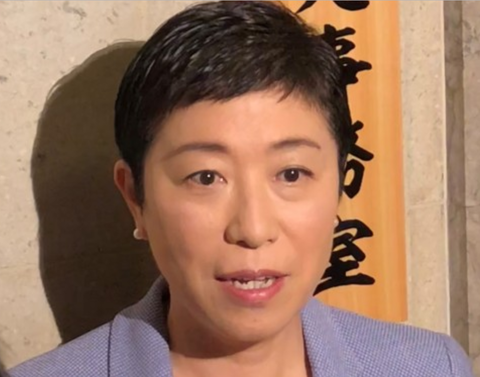 tujimotokiyomiirsoshi