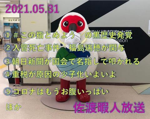 SnapCrab_NoName_2021-6-1_10-55-42_No-00