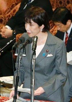 takaichisanae1