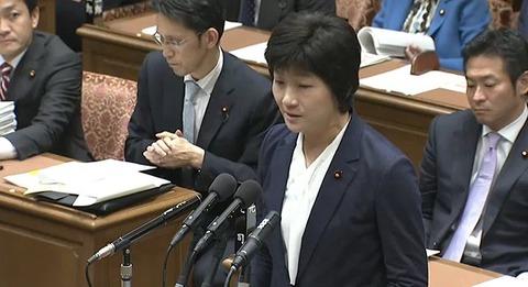 nishimurachinami20160301a