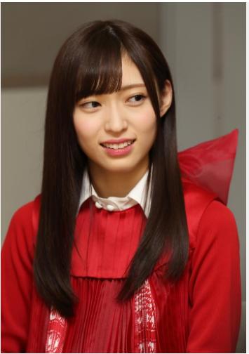 yamaguchimahosankei20190530
