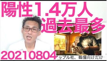 SnapCrab_NoName_2021-8-4_22-17-12_No-00