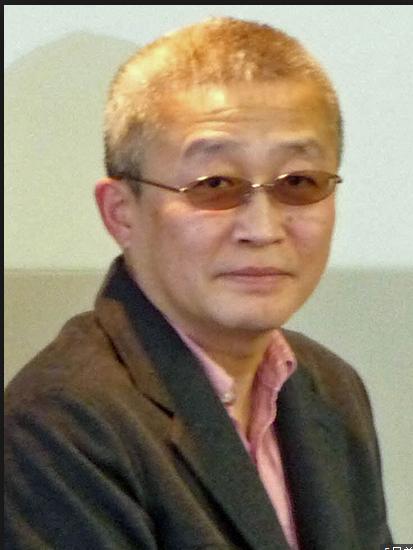 katuyamasahiko1
