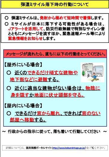 yoneyamachijikitacyousen1