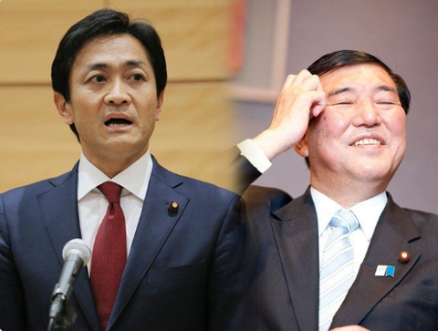 tamakiishiba20190617