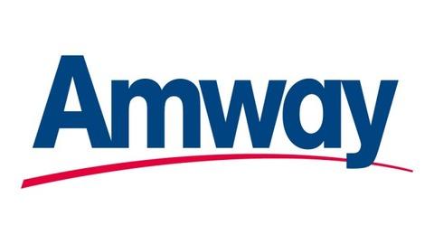 amway1