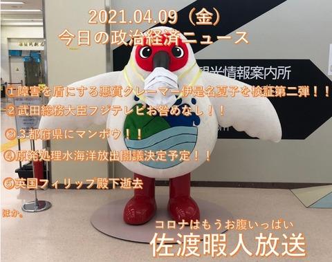 SnapCrab_NoName_2021-4-10_12-54-39_No-00
