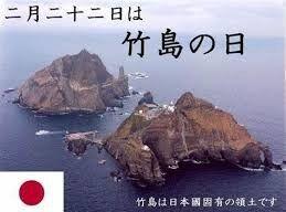 SnapCrab_NoName_2021-2-23_8-48-33_No-00