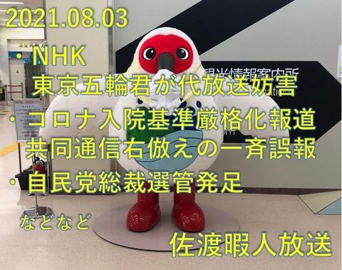 SnapCrab_NoName_2021-8-4_8-29-54_No-00