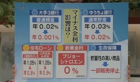 shinhoudou2001mainasukinrifurip20160221