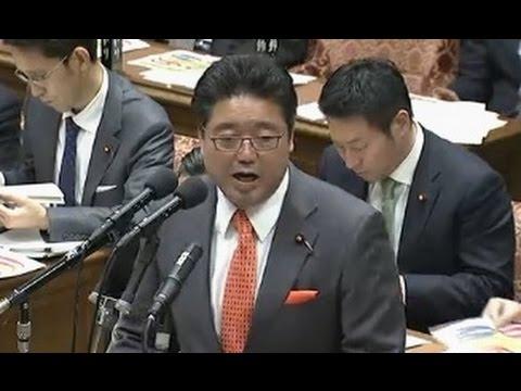 shimojimikio20160204
