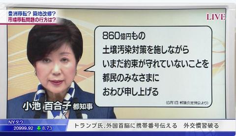 koiketochijitoyosuowabi