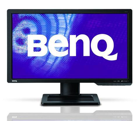 BenQ_XL2410T