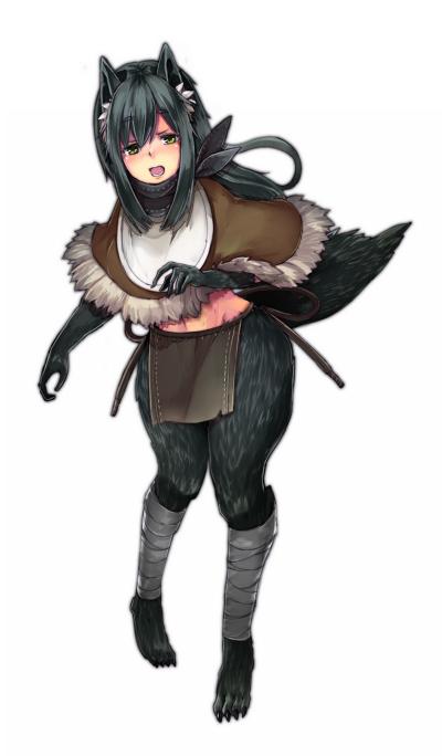werewolf1-1.png
