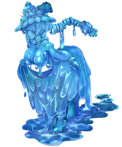 queen_slime2-1