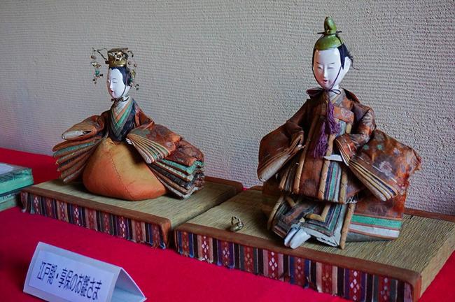 佐渡國相川ひまなつり3