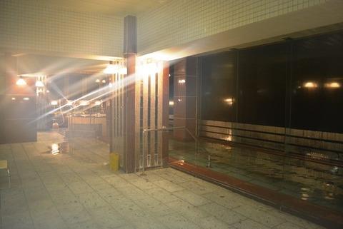 佐渡相川やまき温泉