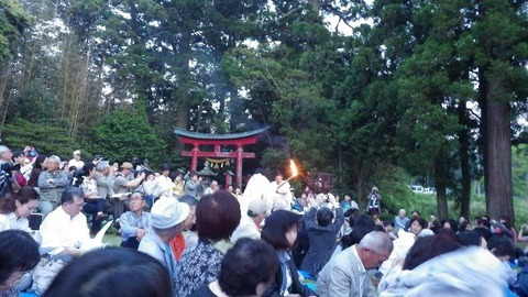 薪能大膳神社0601-08