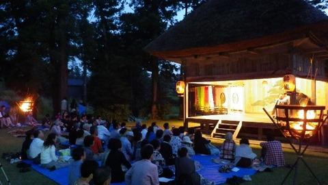 薪能大膳神社0601-09
