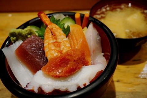 小木栄寿司3