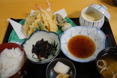 佐渡四季菜割烹伝7
